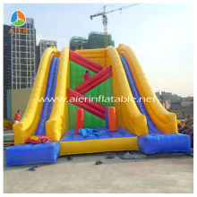 air filled inflatable slide,biggest inflatable slide