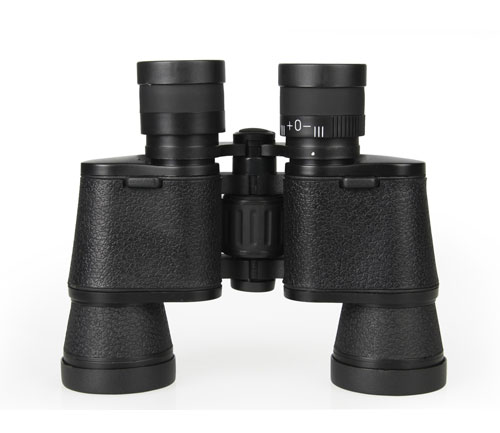 Haike coin-operated KW30 8x40B binocular 8X CL3-0027 single binoculars