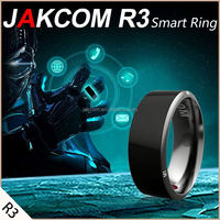 Jakcom R3 Smart Ring Consumer Electronics Mobile Phone Accessories Wrist Watch Blood Pressure Smart Clock Smart Band