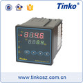 Muanfacturer supply pid fuzzy logic temperature controller, industrial temperature controller