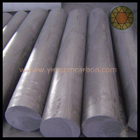 graphite rod blanks at wholesale