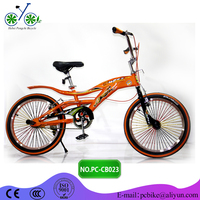 kids bicycle for 12 years old boy