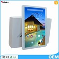 IPS800*1280 screen quad core 3G 10.1 inch call-touch smart tablet pc