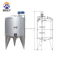 Dairy Equipment for Sale