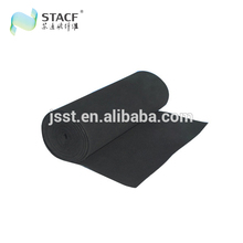 active carbon fiber felt supplier in China