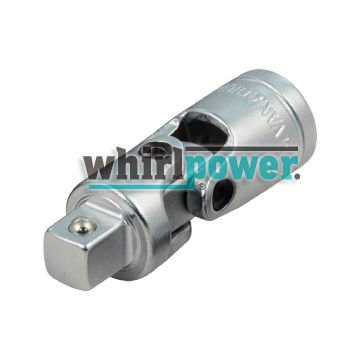 "16135-01 [Whirlpower] 3/8""Universal Joint"