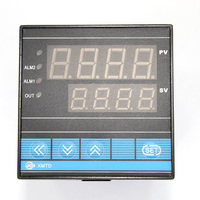 Adjustable Universal Maxthermo Temperature Controller mc