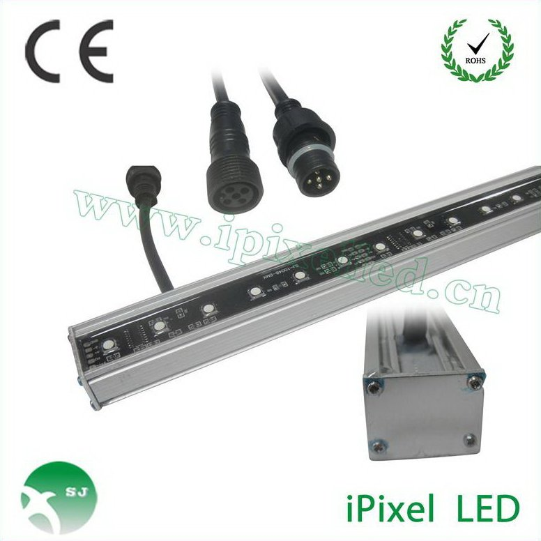 Durable promotional high quality led bar light new product