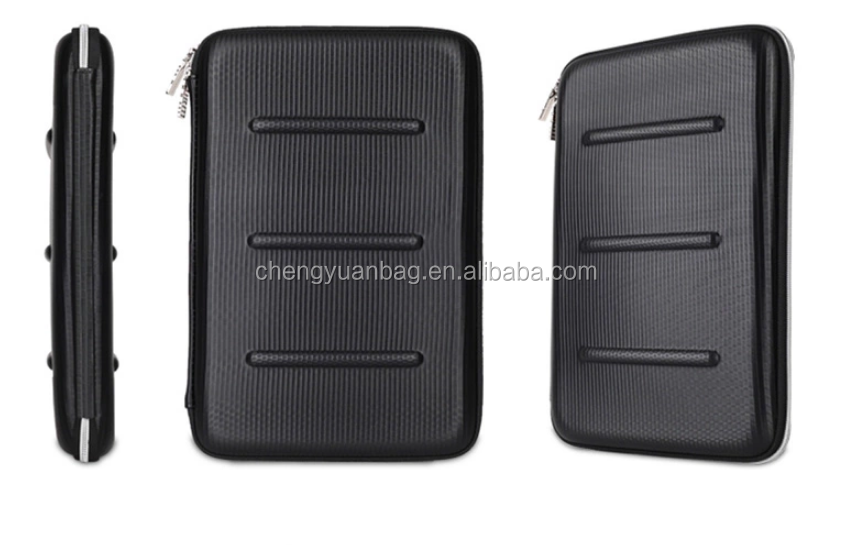 laptop leather sleeve for 11.6 inch