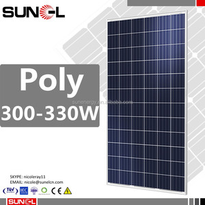 solar panel kw kilowatts 10 50 100 power supply per day from sunshine