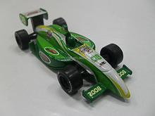 cheap 1 64 f1 scale oem creat new 3d design alloy diecast cars model