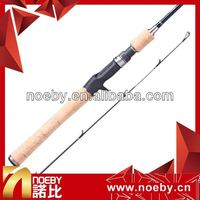 RYOBI rod HomBill high quality telescopic fishing rod