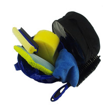 High quailty Car Care & Cleaning products/microfiber car washing kits/microfiber car cleaning kit