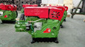 agricultral machinery usage 22hp electric starter water-cooled diesel engine 130TD