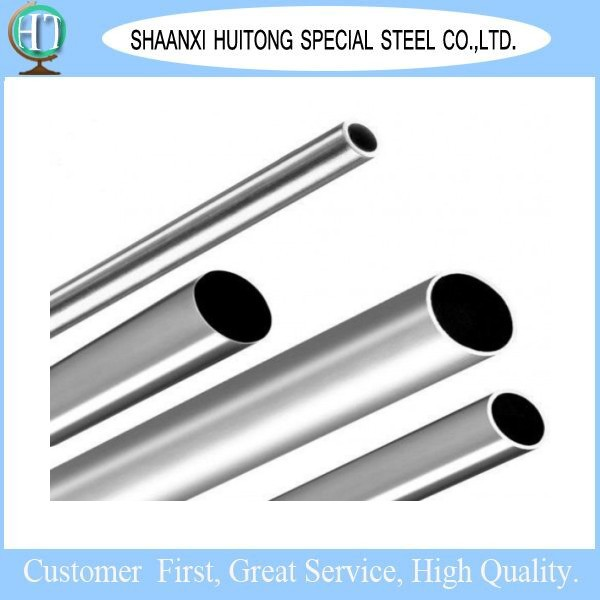 sus aisi 304 310 321 seamless stainless steel pipe tube