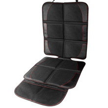 Factory Trade Assurance Hot Sell Undermat Baby Car Seat Protector
