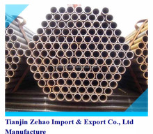 astm a519 grade 4130 & astm a519 grade steel tubes pipe & seamless alloy steel tube astm a519