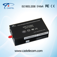 GPS vehicle tracker, fleet tracking solution, fleet tracking system gps tracker wifi bluetooth