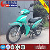 Hot-selling 110cc mini moto from china for sale ZF110v-3
