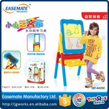 Childrens-Kids-Toy-drawing-board-table-for.jpg_220x220.jpg