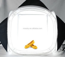 Best quality exported umbrella softbox with grid