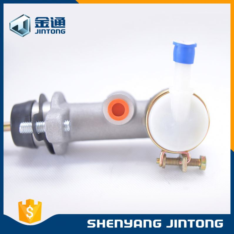 Top quality super value strong hydraulic clutch master cylinder