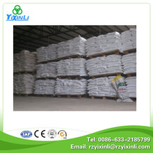 china refractory cement
