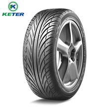 Electric Rubber Cheap Passanger Car Tires Made In China