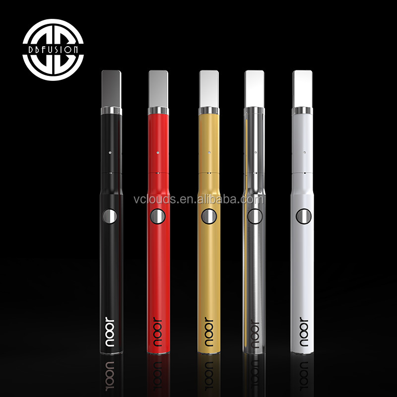 2017 trending products Noor better than high quality Kiln vaporizer wholesale, also offer twisty glass blunt