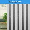 S044 Low Shrinkage Window Colored Print Glass Tinting Film