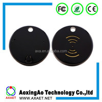 iBeacon Provider UUID Programmable ibeacon CC2541 ble iBeacon Tag Support iOS7.0 & Android 4.3 System Phone