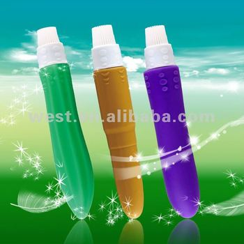 VF008S/100% waterproof FDA 10 speed FDA silicone vibrator for woman,sex products,look for wholesaler distributor