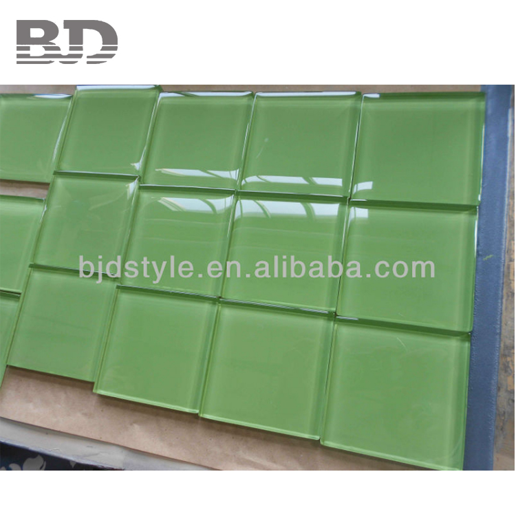 Dark Green Subway Tile Dark Green Subway Tile Suppliers And