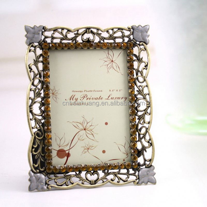 cheap picture frames double 5x7 picture frames waterfall picture frame