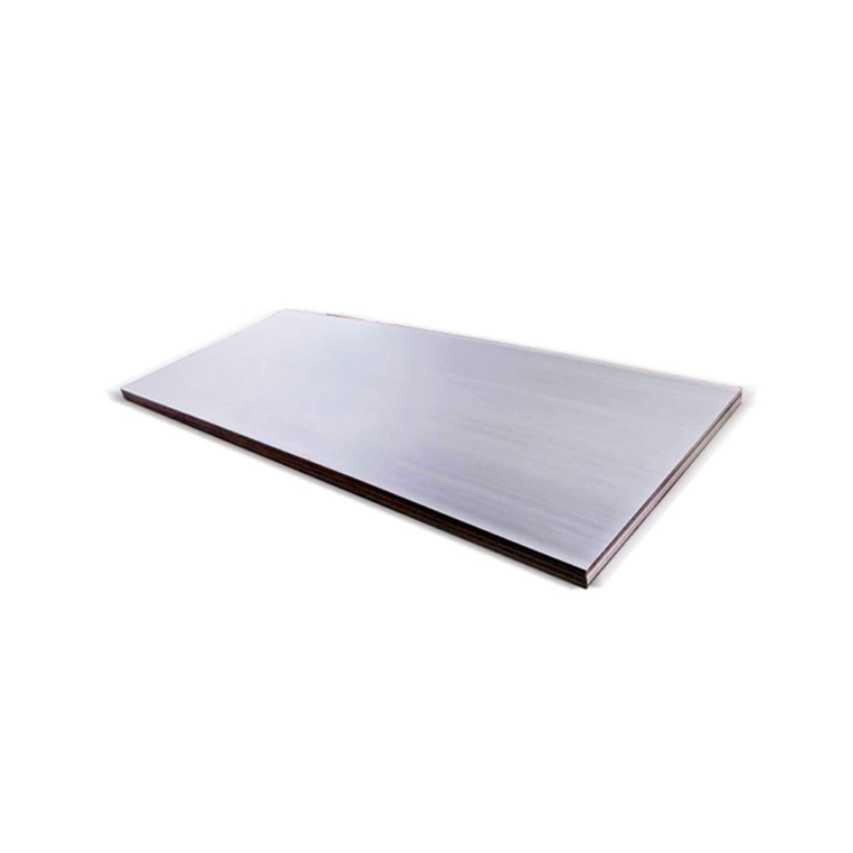 inconel 625 high temperature alloy sheet price