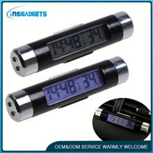 Car climate controller thermometer sensor h0tgd car thermometer in out for sale