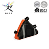 Bicycle accessories bike travel bag with high quality