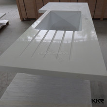 imitation granite countertops cheap solid surface countertop