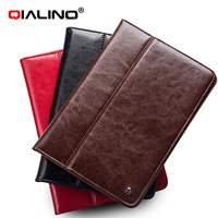 2016 trending products for ipad air 2 cover ,leather case for ipad