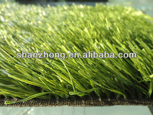 Mini Football court artificial grass/paintball marker