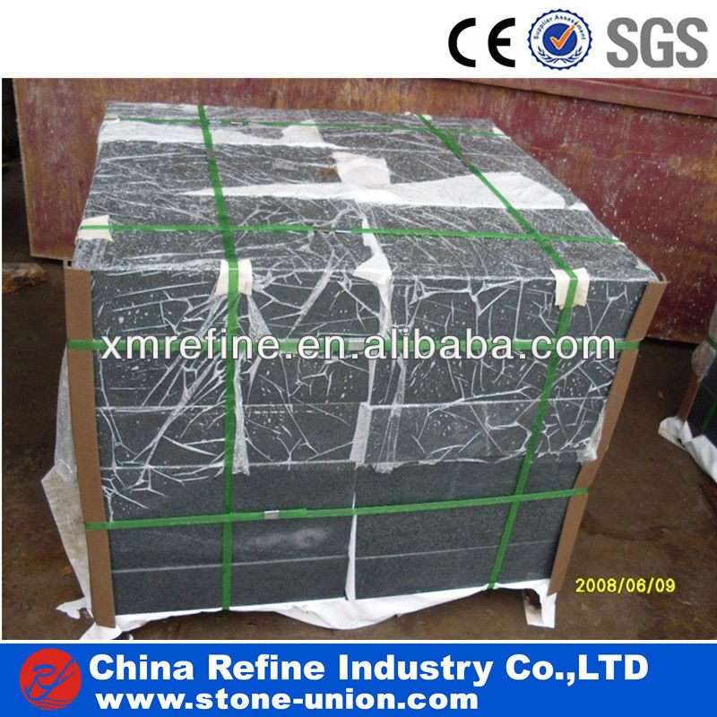 Natural Large Granite Block(Prices)