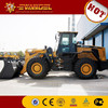 chinese famous brand Foton FL938 wheel loader nice sale