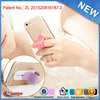 New products launch in China desk phone holder mobile phone holder cell phone holder with good price