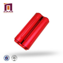 Red color decompression fidget toy solid for anti irritability