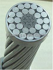 overhead bare conductor ACSR Pigeon conductor price made in China