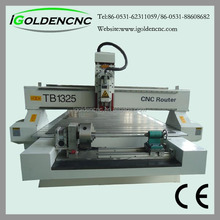distributors canada cnc rotary tables used