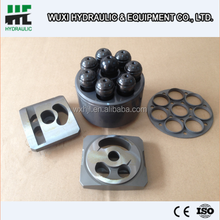 Supplying replacement Uchida oil hydraulics pump A8V59 ESBR parts