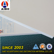 Resistant To Fire Material Pvc Id Cards Pvc Plastic Sheet