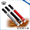 Small Leakless MINI Portable Pen 2016 new vape Refillable Electronic Cigarette Manufacturer China