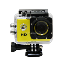 H2013 super cheap xiaomi action camera action sport camera accessories